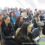 Какво предлагат младите хора от Самоков за своята реализация
