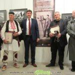 """Милан Христев стана първият носител на наградата за фотография """"Анастас Карастоянов"""""""