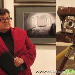 """Невена Митрева: """"Самоков е пионер на родната фотография"""""""