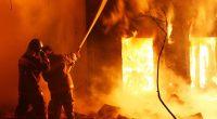 През последните месеци се разгоря спорът да има или да няма противопожарно поделение в Боровец. Искам да напомня на тези, които се опитват да ликвидират тази нужна за курорта организация, […]