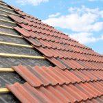 Ремонтирам покриви, извършвам тенекеджийски услуги