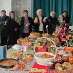 Празник на туршията и… приятелството в Ковачевци