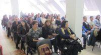 """Среща-дискусия на тема """"Възможности за реализация на младите хора в община Самоков"""" се състоя на 9 ноември в залата на хотел """"Арена"""". Организатори бяха Икономическият и социален съвет /ИСС/ към […]"""