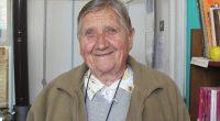 В читалнята на библиотеката в Ковачевци на 5 ноември бе шумно и весело. Празнуваше Златка Шишкова своята 80-годишнина. Тя все още е енергична и силна, но си помага с бастунчето […]