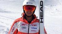 16-годишният скиор Антон Томов продължава да трупа опит по белите писти на Европа. Младият самоковец завърши на рекордното за него за сезона 46-о място в слалома за ФИС в австрийския […]