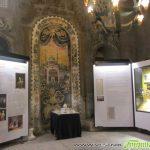 """Изложба в Байракли джамия показва """"От Андалусия до Ориента: среща на цивилизации"""""""