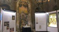 """В първия декемврийски ден Байракли джамия отвори врати, за да приеме изложба под надслов """"От Андалусия до Ориента: среща на цивилизации"""". """"Живеем в сложно време, а политиката е едно от […]"""