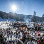 Елитът на университетския спорт се събира в Боровец за 10-тите Университетски зимни игри