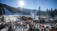 Парламентът прие на второ четене промени в Закона за туризма. Измененията са важни за териториите на националните курорти, какъвто е и Боровец.Министърът на туризма ще може да предлага на правителството […]