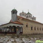 """Храмов празник днес чества най-новата черква в Самоков """"Св. Никола"""""""