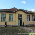 Традициите оживяват в Ковачевци
