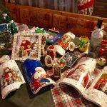 Благотворителна изложба събра 450 лв. за Веско Стоянов