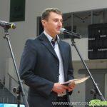 """Красимир Анев: """"Самоковци не се отказваме пред трудностите"""""""
