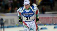 Красимир Анев потвърди репутацията си на един от най-добрите стрелци в света на биатлона. Днес 30-годишният самоковец се класира на 17-о място в масовия старт на 15 км във финландския […]