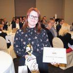 Наградиха Община Самоков за развитие на еко туризма