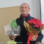 """Големият скиор Михаил Попангелов: """"И на 81 години се спускам по пистите на Боровец"""""""