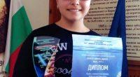 """В олимпиадата по информационни технологии отлично се представи шестокласничката от ОУ """"Митрополит Авксентий Велешки"""" Моника Попова. С първото си участие в състезанието тя премина областния кръг и бе предложена за […]"""