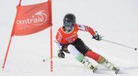 Младата самоковска надежда в ски аплийските дисциплини Атанас Петров напомни за себе си още на старта на сезона в Италия. Наско даде най-добро време и спечели първото състезание в Ливиньо. […]