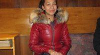 """Петя Крумова Таскова е на 19 г., от Самоков. Завършила е ПТГ """"Никола Вапцаров"""", а сега е студентка първа година в ЮЗУ """"Неофит Рилски"""" в Благоевград , специалност начална училищна […]"""