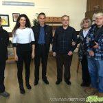 Произведения на 15 самоковски автори на първия Панаир на книгата в града ни