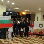 Ротари клуб събра над 3000 лв. за стипендии на даровити младежи