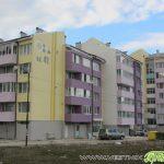 10 блока в Самоков са санирани по Националната програма за енергийна ефективност