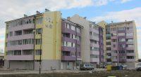 """По националната програма за енергийна ефективност в общината са обновени общо 10 жилищни сгради – блоковете 3, 8, 16, 19, 23, 26, 40 и 41 в кв. """"Самоково"""", блок """"Слатина"""" […]"""