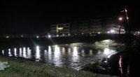 От известно време на Червения мост няма осветление. Много са оплакванията от наши съграждани и читатели, особено сега, през зимата, когато тъмната част на денонощието е доста по-голяма. От общинската […]