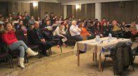 """Изключително емоционални мигове изживяха ученици от ОУ """"Св. св. Кирил и Методий"""" на 14 декември в Младежкия дом. Те се срещнаха със своя любимец от популярното телевизионно предаване по bTV […]"""