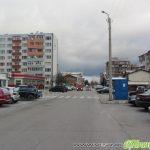 Ремонтират с близо 2 млн. лв. четири улици в Самоков