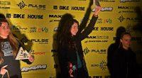 Самоковската колоездачка Виктория Гончева бе в центъра на вниманието по време на официалната церемония по награждаването на призьорите в Българските колоездачни серии, състояло се на 2 декември, в столичния клуб […]