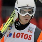 Влади Зографски не се класира за втория кръг на второто състезание в Титизее-Нойщад