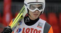 Олимпийският рекордьор на България в ски скока Владимир Зографски продължава с добрите си стартове в последния месец. Вчера 24-годишният състезател завърши на 32-о място в поредния кръг за Световната купа, […]