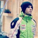 Владимир Зографски завърши 15-и във втория старт в Енгелберг