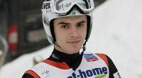 Олимпийският рекордьор на България в ски скока Владимир Зографски завърши на 31-о място в поредния старт за Световната купа в Лахти, Финландия. 24-годишният самоковец преодоля с лекота квалификацията със скок […]