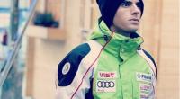 Владимир Зографски записа още по-добри показатели във втория старт за Континенталната купа по ски скокове в швейцарския зимен център Енгелберг, състоял се по-рано днес. 24-годишният самоковец направи опити от 133.5 […]