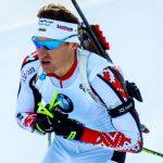 Красимир Анев приключи сезона с 41-о място в Тюмен, Русия