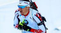 Биатлонистът Красимир Анев опроверга скептиците си, които го заляха с вълна от критики покрай наистина недотам сполучливото му участие на олимпийските игри в Пьонгчанг, Южна Корея. Днес спортист номер едно […]