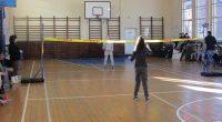 """В спортната зала на ОУ """"Митрополит Авксентий Велешки"""" в края на миналата седмица се състоя общинският кръг на Ученическите игри по бадминтон. Среща на паркета във възрастовата група на учениците […]"""