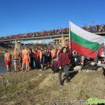 4095 самоковци празнуваха на Йордановден и Ивановден
