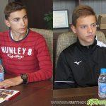 Георги Ганджулов подобри националния рекорд в трибоя, Димитър Тосков с бронз в петобоя