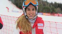 """Състезателката на клуб """"Боровец"""" Ева Вукадинова завоюва два сребърни медала от стартовете за ФИС в Златибор, Сърбия, на 2 и 3 март. И в двата гигантски слалома пред 16-годишната алпийка […]"""