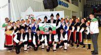 """Ние, танцьорите от фолклорен танцов състав """"Самоков"""", и нашият ръководител Борислав Искрев имаме удоволствието да ви поканим на благотворителен концерт по случай 3 години от създаването на ансамбъла под наслов […]"""