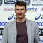 Краси Анев продължава подготовката си на Белмекен, пропуска първия старт за 2018 г.