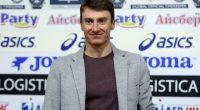 Спортист № 1 на Самоков за 2017 г. Красимир Анев ще пропусне първия кръг за календарната 2018 г. и общо четвърти за сезона за Световната купа по биатлон. Състезанията ще […]