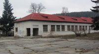 Център за обществена подкрепа ще се изгражда в Самоков. Договор за финансирането бе подписан на 9 януари в София от кмета Владимир Георгиев. Центърът ще се помещава в сградата на […]