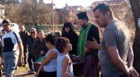 За пета поредна година в Алино на 6 януари се състоя възстановения ритуал Водици, както е известно честването на Йордановден тук. Топлото и слънчево за сезона време накара много алинци […]