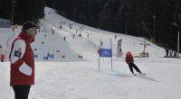 """Световният ден на снега бе честван в Боровец на 20 януари от стотици деца и младежи. Организаторите от фирма """"Бороспорт"""" предложиха на момчетата и момичетата много игри, състезания и награди. […]"""