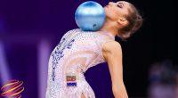 Самоков е град на спорта. Това не е просто банер, мото, слоган или идея. Градът ни наистина е дал много на българския спорт – индивидуален и колективен, зимен и летен, […]