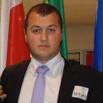 Депутатът от ГЕРБ Васил Цветков ще има приемна в Самоков на 22 януари